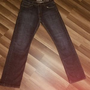 Mens LEVI'S Jeans Signature Collection